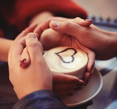 Secretos de una pareja feliz
