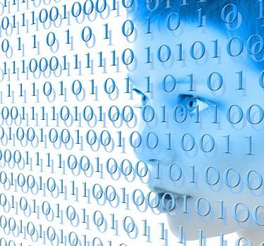 ¿Sufres el Síndrome de Diógenes digital?