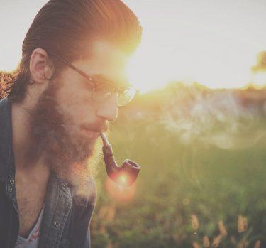 ¿Eres fumador social?