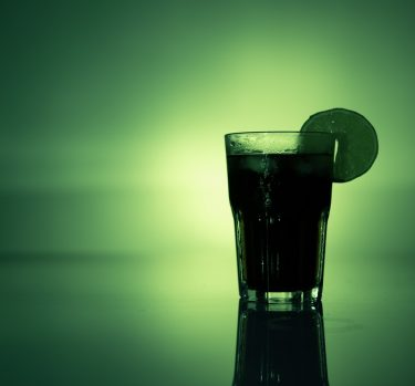 ¿Por qué nos emborrachamos?