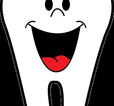 ¿Rechinas los dientes?