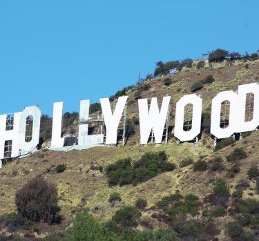 ¿Cómo triunfar el Hollywood?