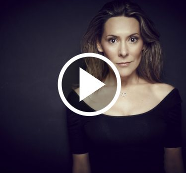 VÍDEO: ¿Cómo reconocer a un amigo tóxico?