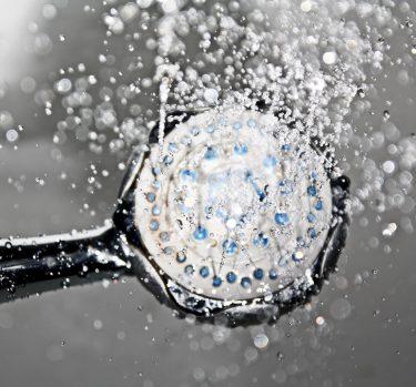 ¿Cantas en la ducha?