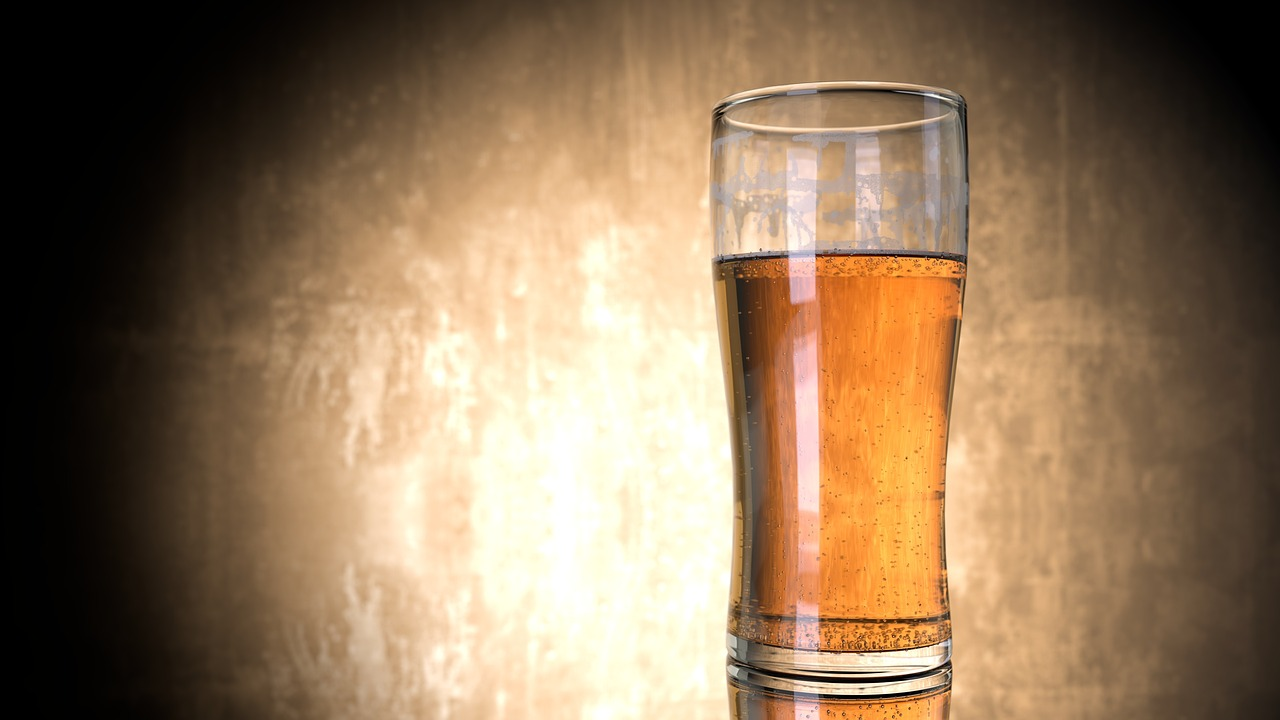 beer-1697302_1280