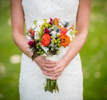 Supersticiones en las bodas