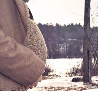 ¿Sabes qué son los embarazos crípticos?