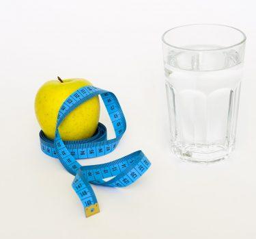 ¿Por qué haces dieta y fracasas?