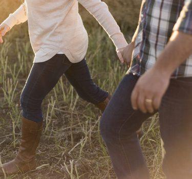 10 aspectos vitales para saber si conoces a tu pareja