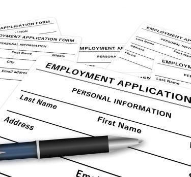 ¿Buscando trabajo?
