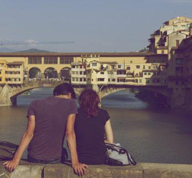 Autoestima y relaciones de pareja