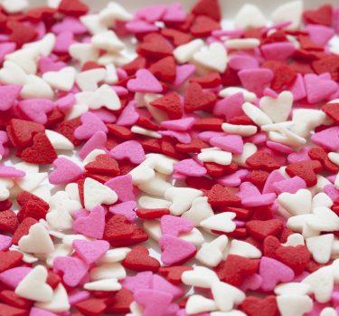 San Valentín vs Singles Awareness Day