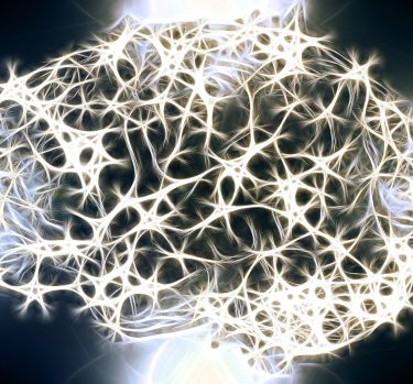 Aeróbic para tus neuronas