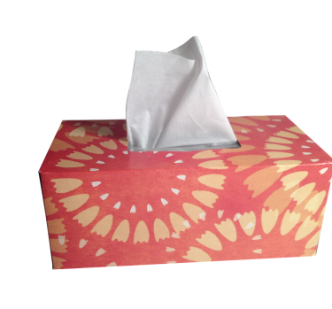 ¿Por qué estornudamos?