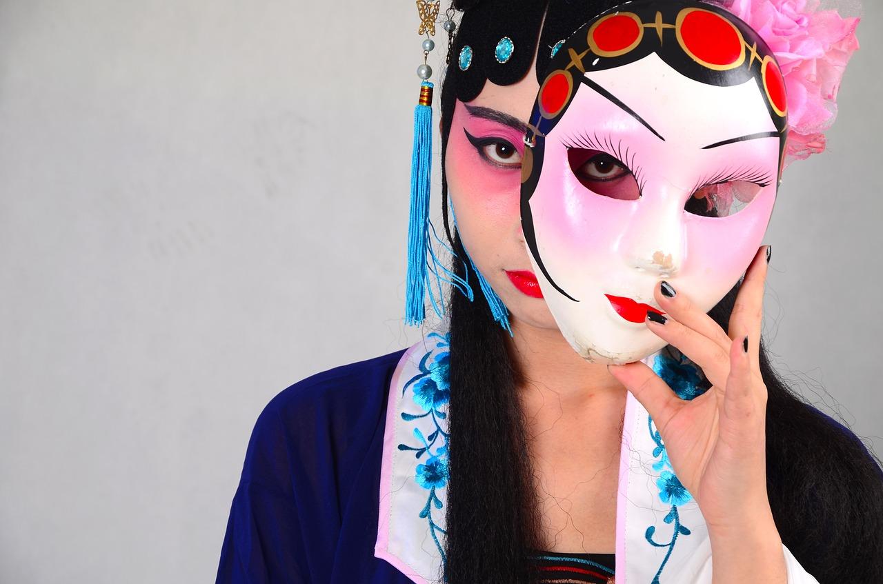 beijing-opera-1160109_1280