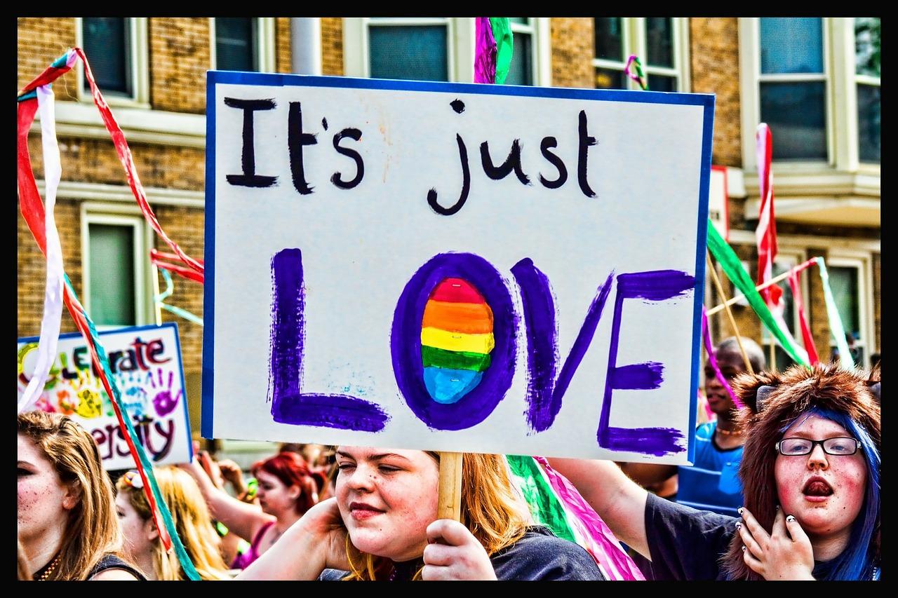 gay-pride-314659_1280