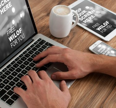 Adicción a internet y nuevas tecnologías