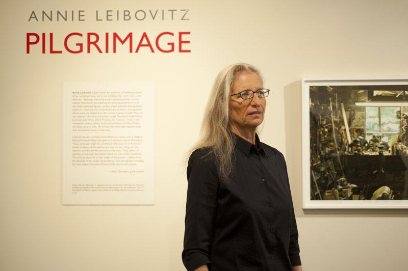 annie_leibovitz_-_pilgrimage_exhibition_-_concord_museum