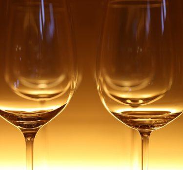 VIH y alcohol