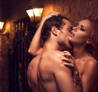 Las 5 mentiras del porno