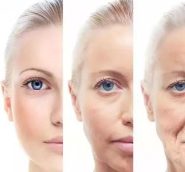 Los 4 enemigos de tu piel