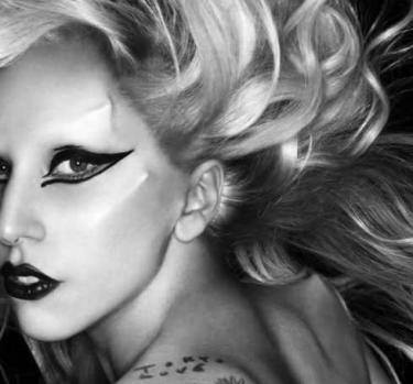 ¿Qué le pasó a Lady Gaga?