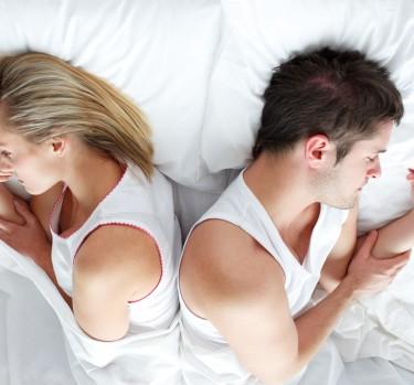 ¿Eres capar de perdonar una infidelidad?