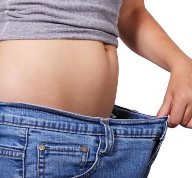 Tips para no engordar este verano