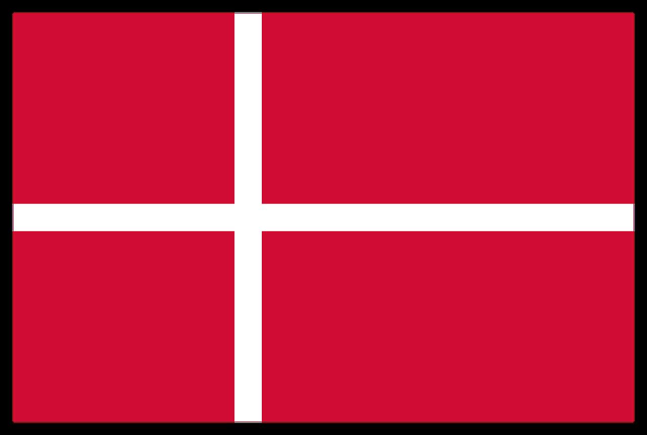 denmark-162278_1280