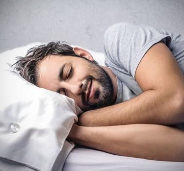 ¿Por qué se duermen después del sexo?