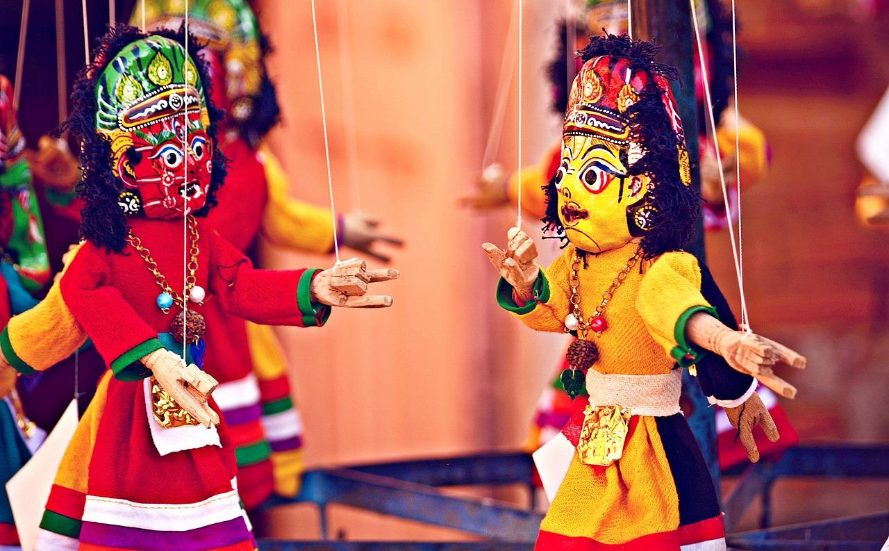 marionettes-801970_1280