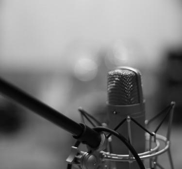 ¿Te choca tu voz grabada?