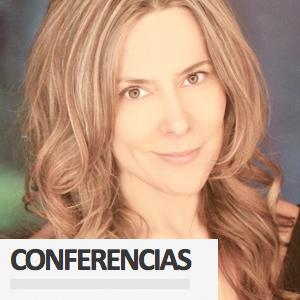Contratación para conferencias