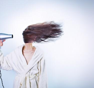 ¿Quieres que tu pelo vuelva a lucir radiante?