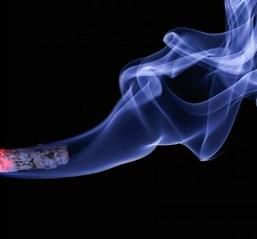 ¿Cuál es el momento ideal para dejar de fumar?