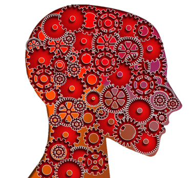 ¿Qué puede influirnos en nuestra salud mental?