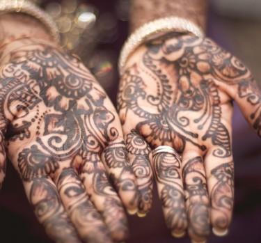 ¿Estás pensando en hacerte tu primer tatuaje?