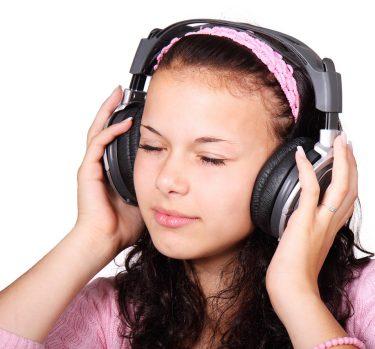 ¿Cuál es el ruido más perturbador?