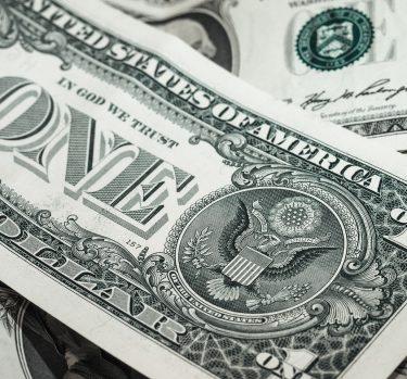 ¿El dinero te enferma?