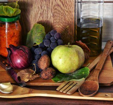 4 alimentos que te hidratan y necesitas este verano