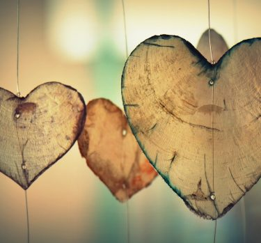 3 mitos acerca del amor