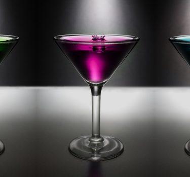 ¿Cuánto engorda el alcohol?