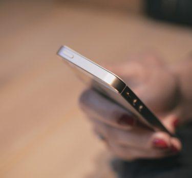 ¿Tentaciones de espiar su teléfono?