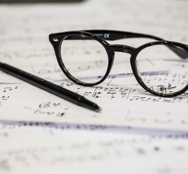 ¿Usas lentes de contacto o lentillas?