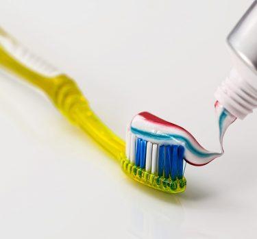 ¿Sabes cuidar tus dientes?