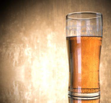 ¿Cerveza? 31 curiosidades