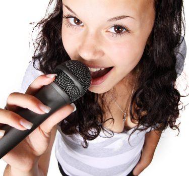 ¿Sabes cuidar tu voz?