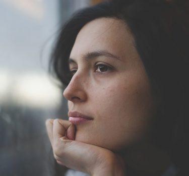 ¿Qué desean las mujeres en una relación?