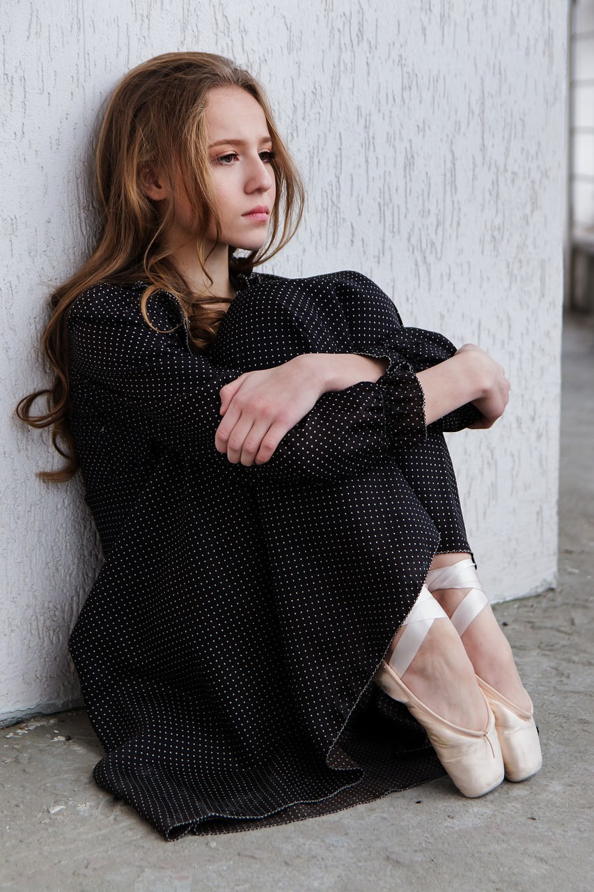 Menstruaci n irregular silvia olmedo - Menstruacion dos veces al mes ...