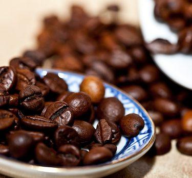 El café y sus bondades